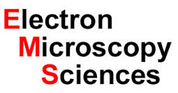 Electron Microsope Science